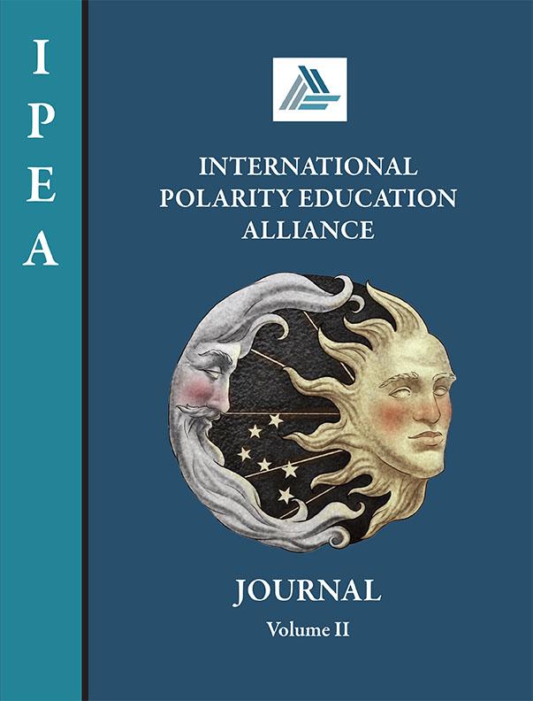 IPEA_Journal_Vol_2_cov.jpg