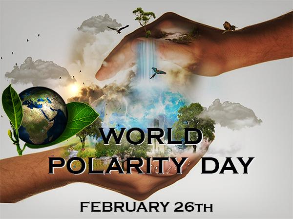 world Polarity Day1.jpg
